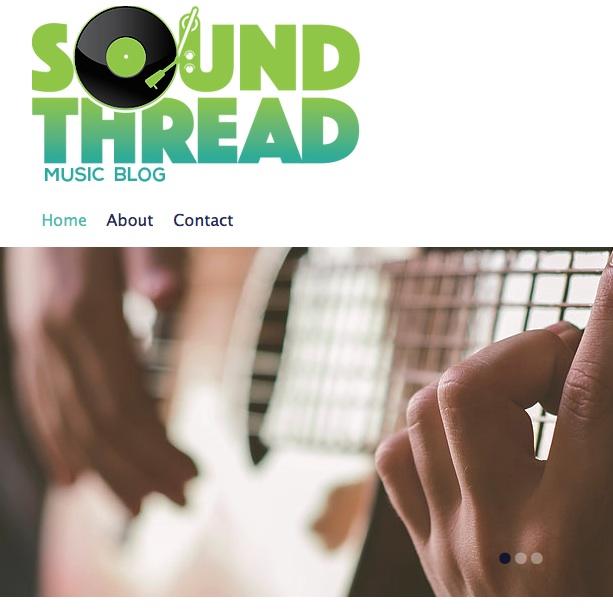 Sound thread.jpg