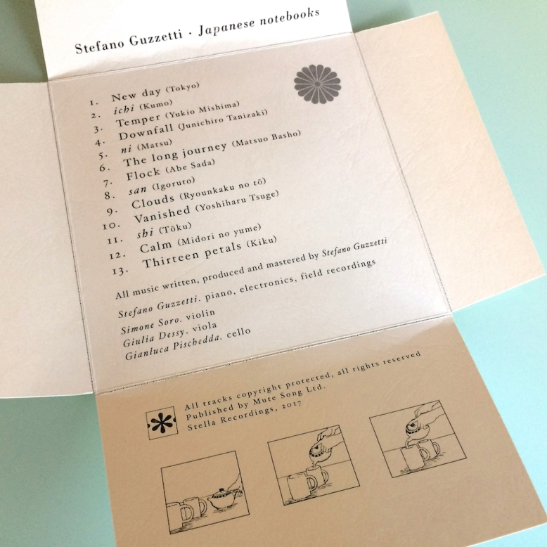 12 Folding package.jpg