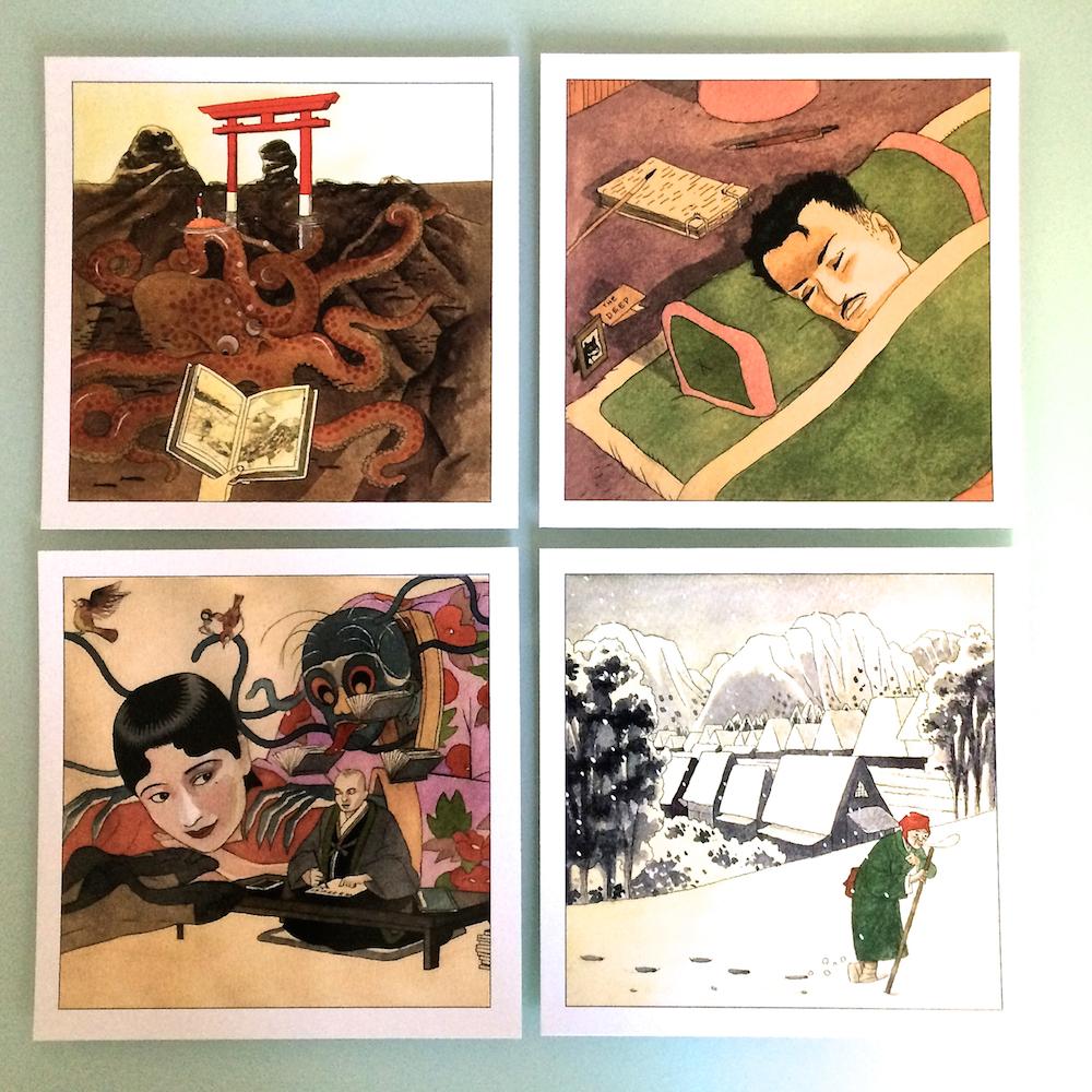 10 Four postcards set.jpg