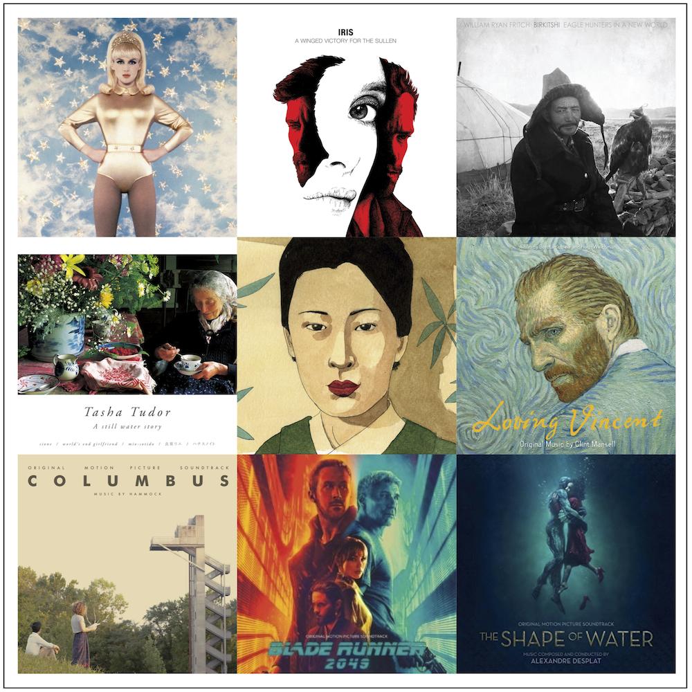 A closer listen - Soundtracks 2017 (small).jpg