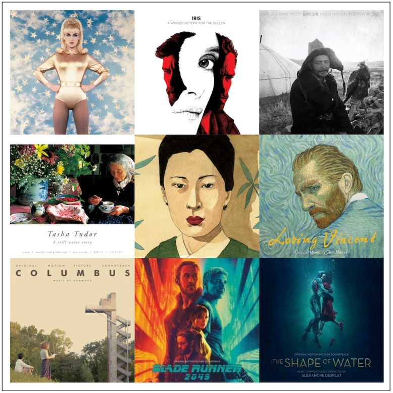 A closer listen - Soundtracks 2017 (small).jpg